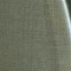 Estuche Violín Bam 2011XL Hightech rectangular con bolsa
