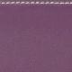 """Viola Case Bam Hightech """"L'Étoile"""" ET2200XL contoured"""
