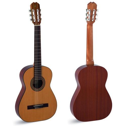 Guitar Admira Fiesta