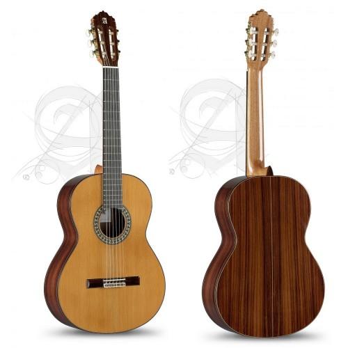 Guitar Alhambra 5P