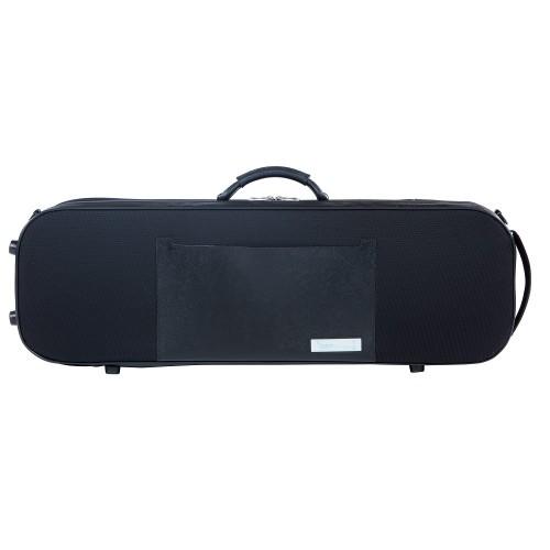 Violin Case Bam Signature SIGN5001S Stylus oblong