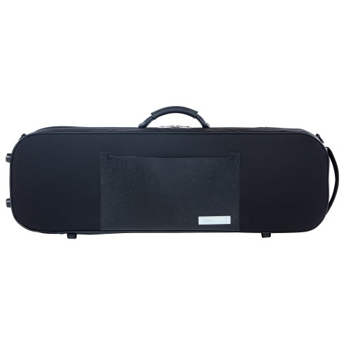 "Violin Case Bam ""Signature"" SIGN5001S Stylus oblong"