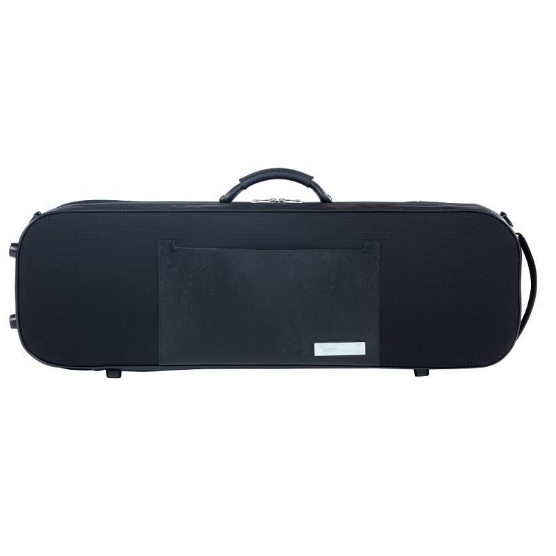 "Violin Case Bam Stylus ""Signature"" SIGN5001S oblong"