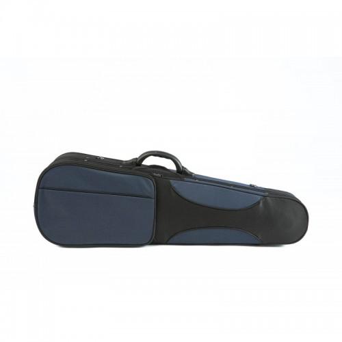 Violin Case Rapsody CSV002A