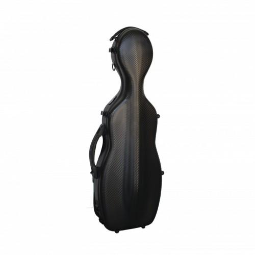 Violin Case Artist Dynamic Rocket with pocket