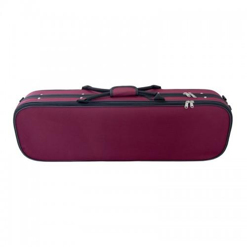 Violin Case Rapsody Elegance