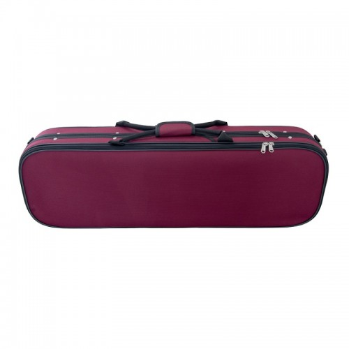Violin Case Rapsody Elegance oblong
