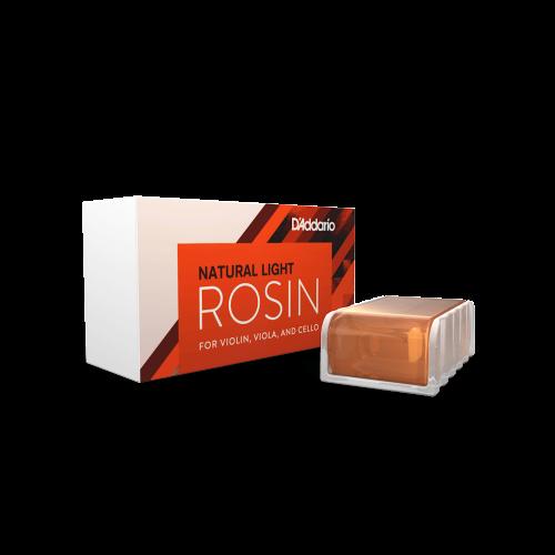 Rosin D'Addario VR200 light