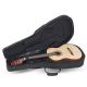 Estuche Guitarra Ortolá RB710