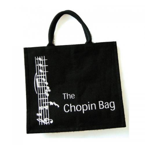Bolsa de la compra Chopin Bag