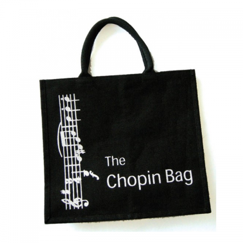 Bossa de la compra Chopin Bag
