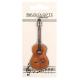 Imant Nevera Guitarra