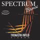 Cuerdas Guitarra acústica Thomastik Spectrum Bronze