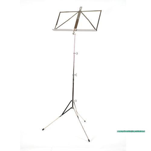 Music Stand foldable Wittner