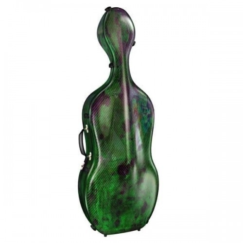 Cello Case Accord Standard 2.8