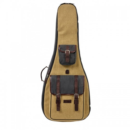 "Guitar Gigbag Bam ""Nashville"" NASH8002SCA"
