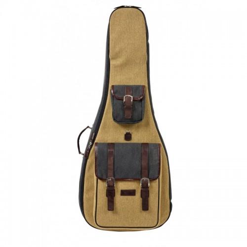 Funda Guitarra Bam Nashville NASH8002SCA