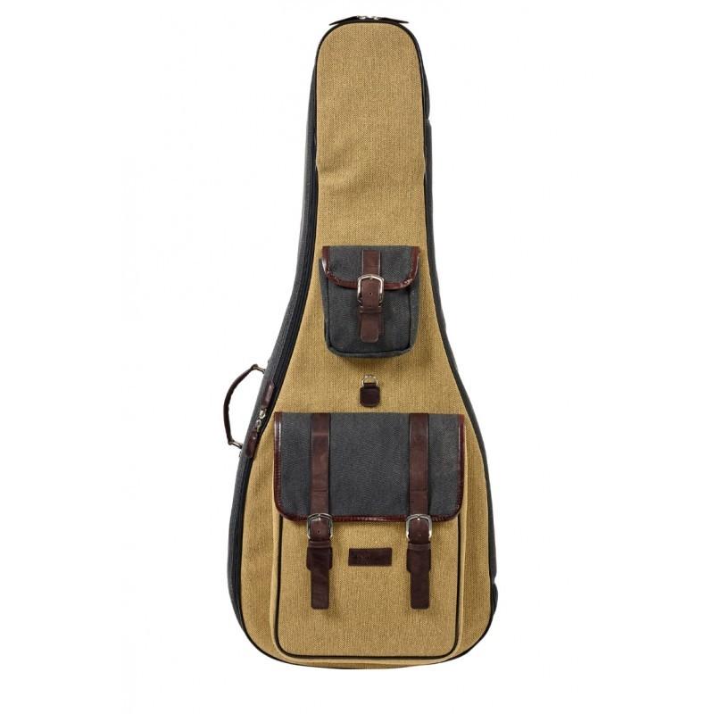 Guitar Gigbag Bam Nashville NASH8002SCACA