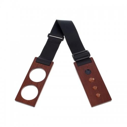 Cello endpin holder Artino wood SP-20R