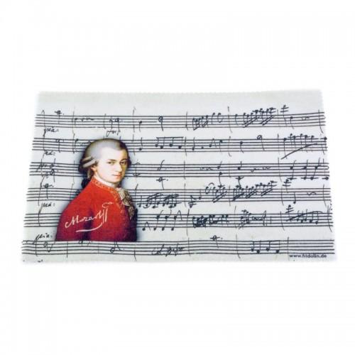Gamuza microfibra Mozart