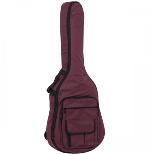 Funda Guitarra Ortolá R32B 10 mm