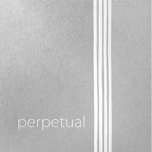 Viola String Pirastro Perpetual