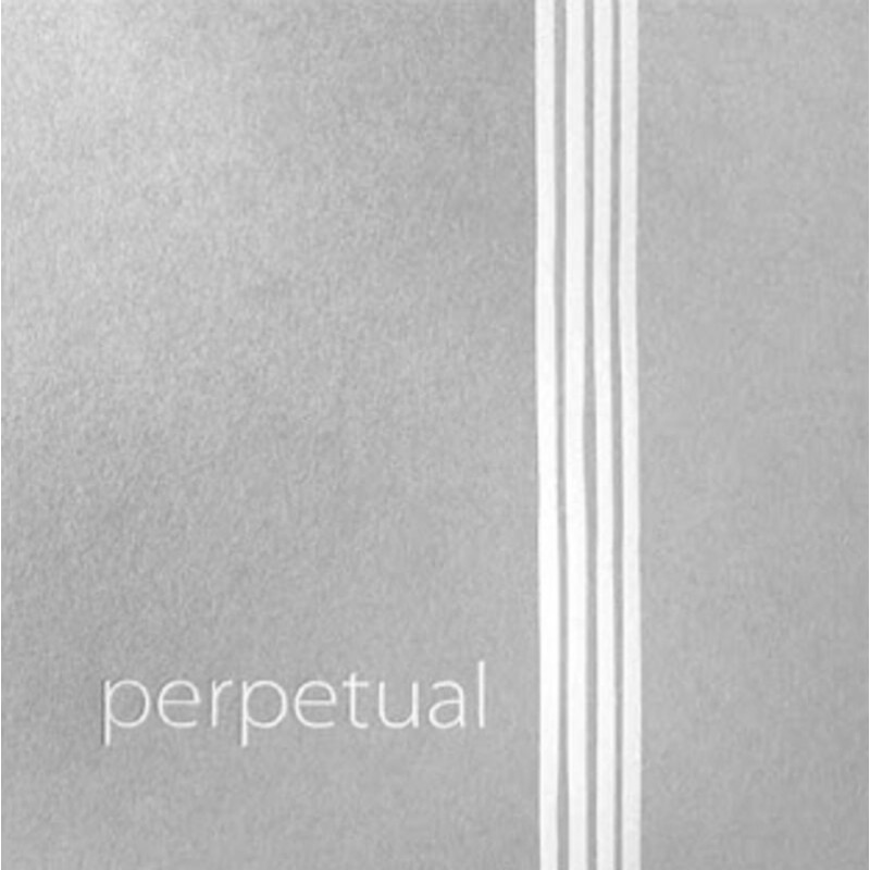 Cuerda Viola Pirastro Perpetual