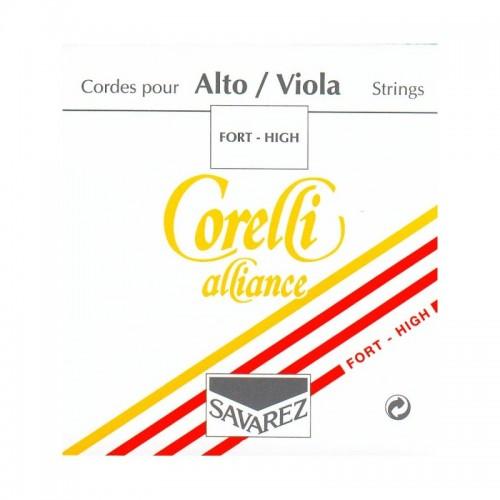 Cuerda Viola Corelli Alliance
