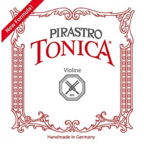 Violin String Pirastro Tonica