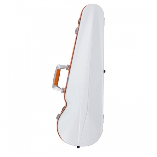Violín Case Bam Ice Suprême SUP2002XLW Hightech contoured