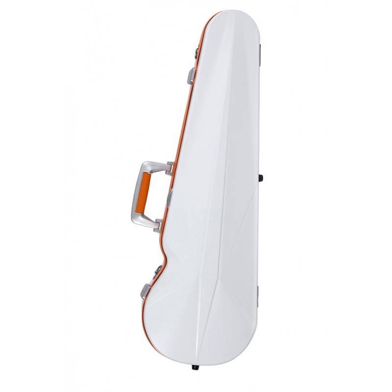 Violín Case BAM Ice Supreme SUP2002XL
