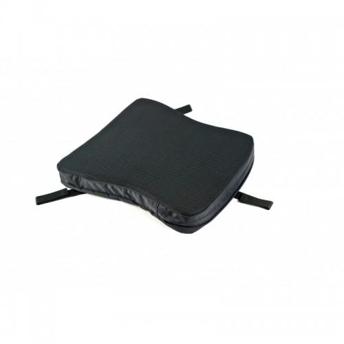 Ergonomic back cushion Bam 9001N for Cello or Guitar case