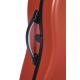 Estuche de violonchelo BAM Hightech 1005XL Slim