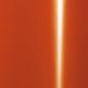 Estoig de violoncel BAM Hightech 1003XL Shamrock
