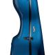 Estuche Cello Artist Ultralight