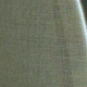 Estuche Viola Bam Hightech 2202XL rectangular con bolsa