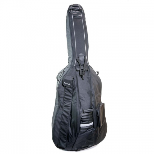 Double Bass Bag Rapsody ABTB