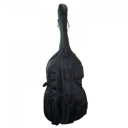 Double Bass Bag Stentor