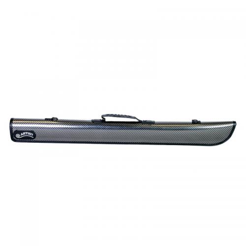 Double Bass Bow Case Artist CS-1