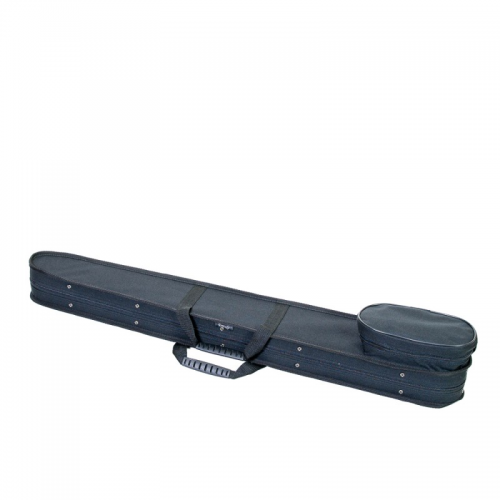 Double Bass Bow Case Rapsody 250