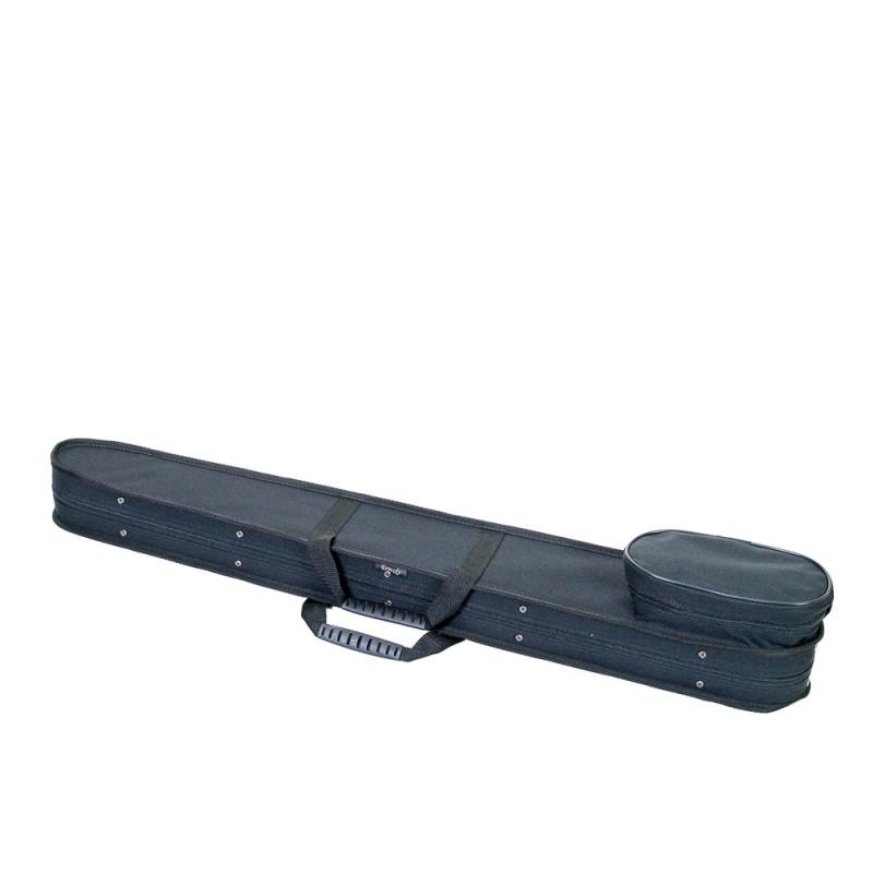 Bow Case Rapsody 250