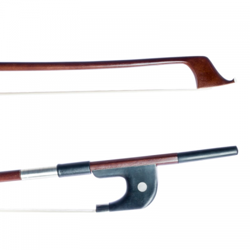 Double Bass Bow Kreutzer