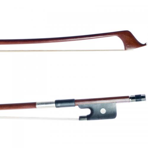 Double Bass Bow Kreutzer