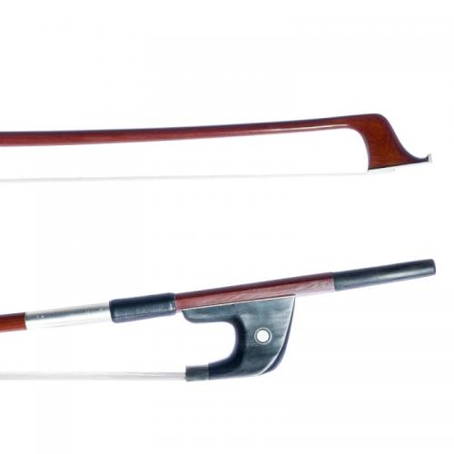 Double Bass Bow Corina YCBC-02