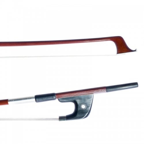 Double Bass Bow Corina YCBC-02