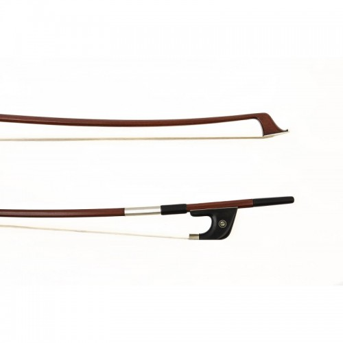 Double Bass Bow Corina YCBC-03