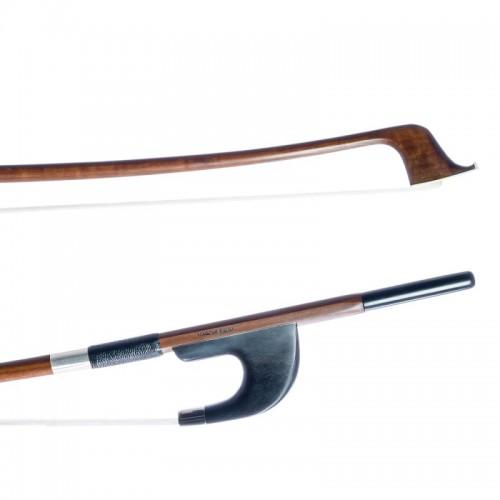Double Bass Bow Marcus Baum 95