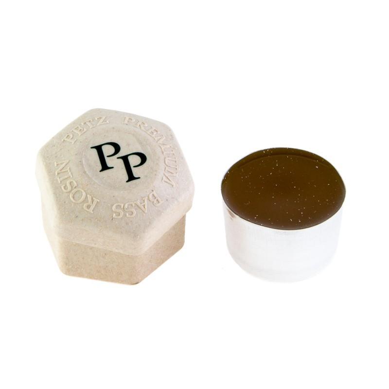 Resina Petz Premium