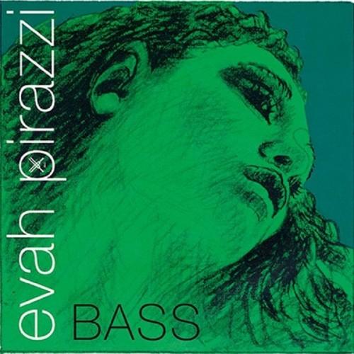 Double Bass String Pirastro Evah Pirazzi Orchestra
