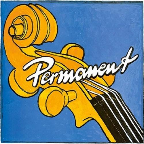 Cuerda Contrabajo Pirastro Permanent Orchestra